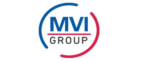 MVI Group